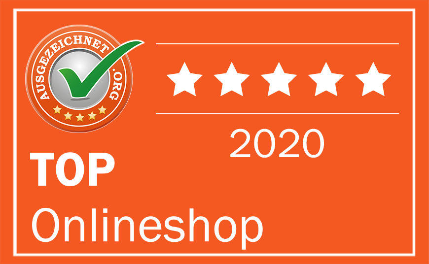 Badge_Onlineshop_2020